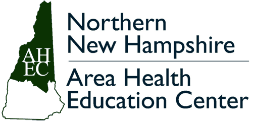 Northern NH Area Health Education Center