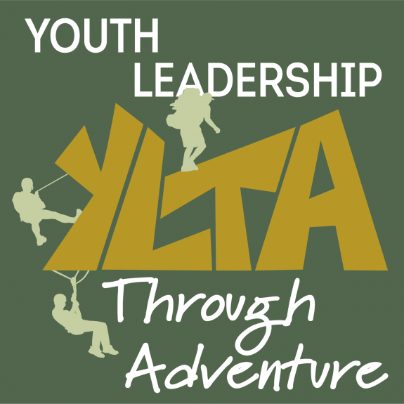Why Youth Leadership?