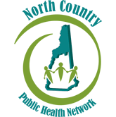 North Country Public Health Network