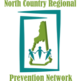 North Country Regional Prevention Network