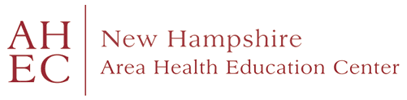 New Hampshire Area Health Education Center