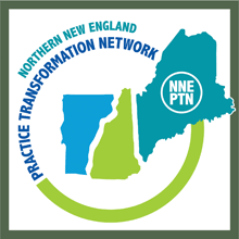 Northern New England Practice Transformation Networkn