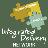 Region 7 Integrated Delivery Network