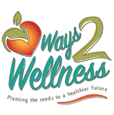 Ways 2 Wellness